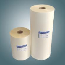供应用于覆膜的bopp预涂膜批发