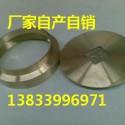 供应用于排水管道的HD型清扫口 04S301铸铁清扫口 批发清扫口价格