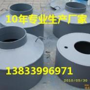 DN125疏水盘原理图片