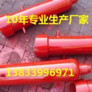 疏水收集器生产厂家图片
