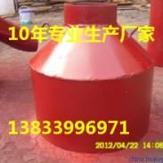 消音器疏水盘图片