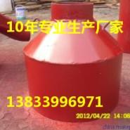 GD2000疏水盘生产厂家图片
