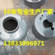 消声器疏水盘图片