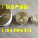 供应用于04S301的清扫口 铜盖清扫口 铸铁清扫口 全铜清扫口 不锈钢清扫口生产厂家