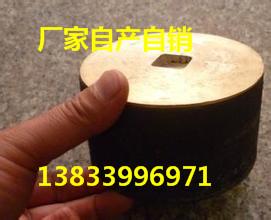 供应用于国标的04S301清扫口 排水管用清扫口 清扫口不锈钢 专业生产清扫口厂家