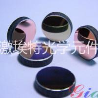 供应用于半导体激光器|监控摄像机|传感器封装的窄带.带通