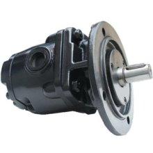 供应用于齿轮箱的ZCB-B63A齿轮泵