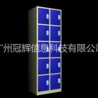 各种规格型号的EM卡桑拿锁更衣柜-各种规格型号的EM卡桑拿锁更衣柜供应商-各种规格型号的EM卡桑拿锁更衣柜厂家直销