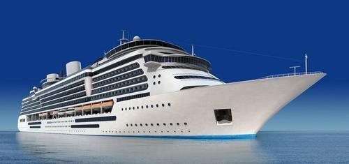 贵港船用蜂窝铝板 专业生产船用蜂窝铝板 优质蜂窝铝板厂家定制