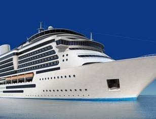 贵港船用蜂窝铝板图片