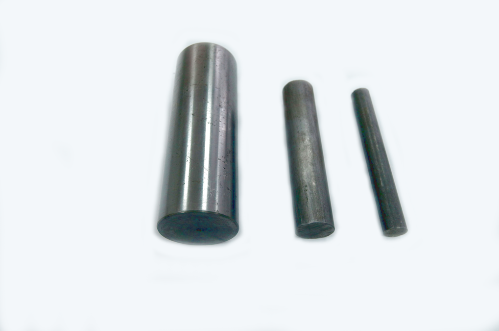 供应用于机械、环保|车辆、船舶|标准件、工艺的冷拔型钢