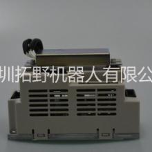 供应用于机器人控制系的安川配件伺服包