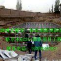 东营地埋式恒压设备消防箱泵一体化图片