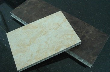 吸音铝蜂窝板 优质吸音铝蜂窝板 车船专用吸音铝蜂窝板批发价格