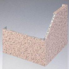 吸音鋁蜂窩板優質吸音鋁蜂窩板車船專用吸音鋁蜂窩板批發價格批發