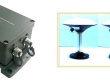 供应组合导航系列产品