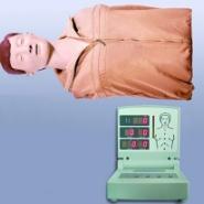 供应电子计数半身心肺复苏模拟人-上海心肺复苏模型-哪里有心肺复苏模型厂家-优质心肺复苏模型厂家-心肺复苏模型价格