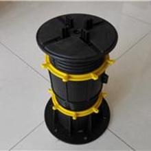 供应北京金牛座龙骨丶石材可调节支撑器 支撑器价格 规格 图样