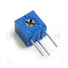 供应用于各大领域的滑动电位器