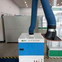 LB-JW焊烟净化器SP159