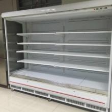 供应用于冷藏的K3水果保鲜柜开放式冷冻水果柜多功能保鲜柜批发