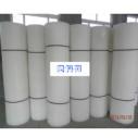乌鲁木齐东艳机电设备供应塑料网、聚丙乙烯塑复合塑料网|耐腐蚀热熔网