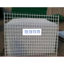 东艳机电设备供应钢筋焊网、不锈钢焊网|镀锌钢格板 金属板网