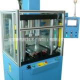 供应汽车制造行业epress电子压力机-中国深圳一浦莱斯制造