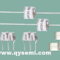 陶瓷气体放电管二极管union