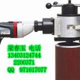 供应管道坡口机 电动工具 保定供应PKN-160管道坡口机