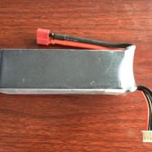 供应赛德力 航模电池车模 船模 电池电动车疝气灯电池
