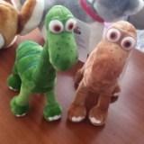 供应毛绒玩具玩偶恐龙可变造型支持混批