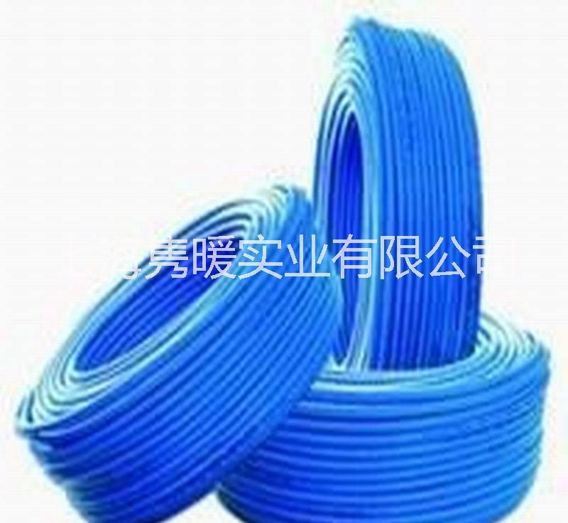 上海金属双导发热电缆公司 单导双导发热电缆供应电话18917288596