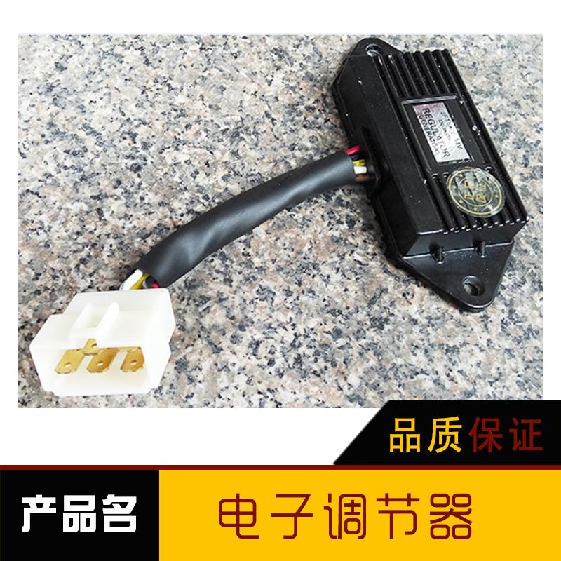 供应电子调节器 叉车电子调节器 叉车电子调节器厂家 叉车配件
