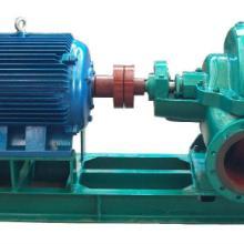 供应双吸泵,乌鲁木齐双吸泵,8SH-13双吸泵,200S,