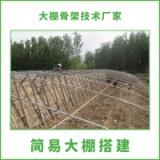 供应简易大棚搭建 简易大棚搭建技术 蔬菜简易大棚搭建 温室简易大棚搭建