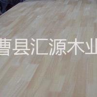 千年舟实木板材、生态板