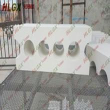 济南火龙供应异型硅酸铝陶瓷纤维制品,硅酸铝异形件,陶瓷纤维异形件陶瓷纤维异形件,硅酸铝纤维异形件批发