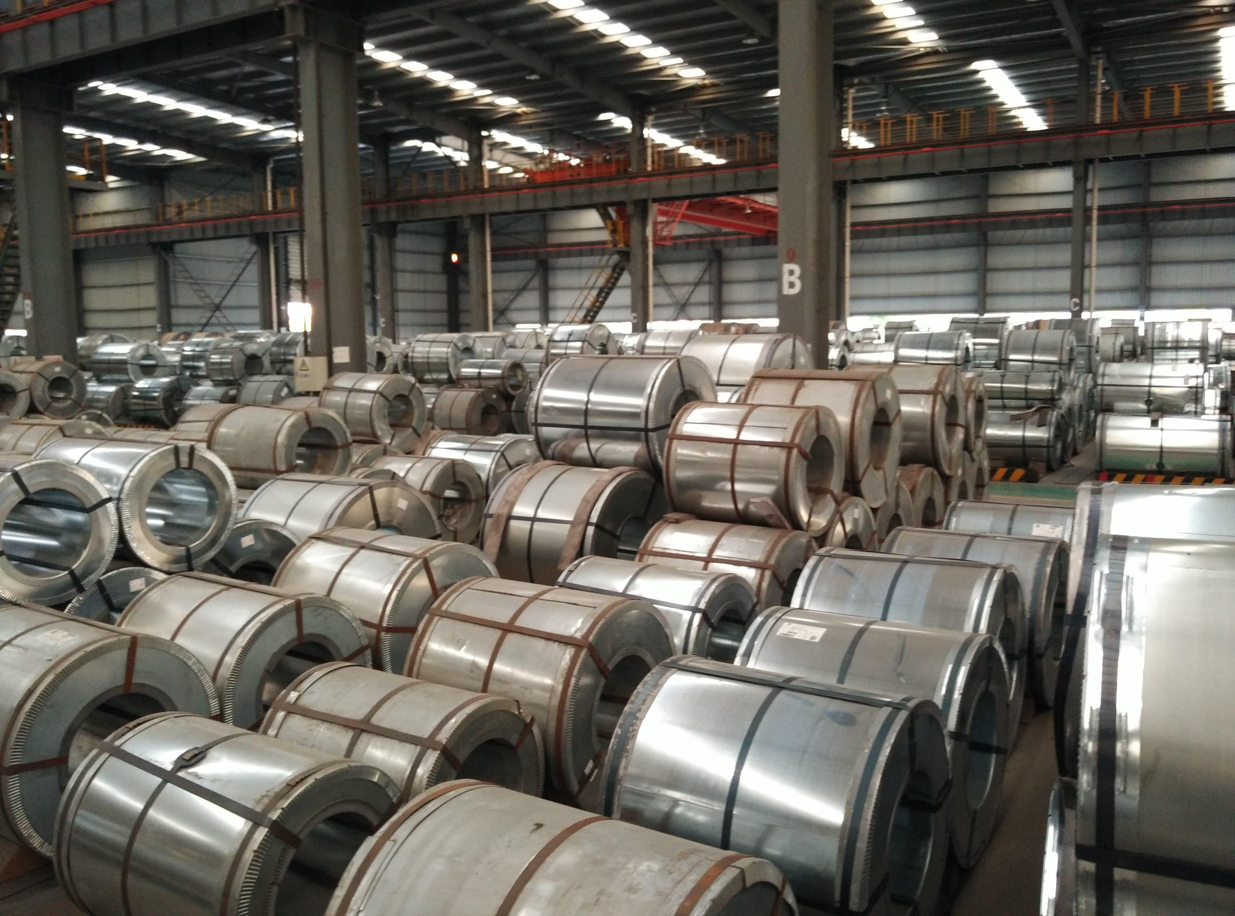 武汉热卷板厂家 -武汉热卷板厂家直销-武汉热卷板价格-武汉热卷板规格供应-武汉哪里有优质热卷板供货商