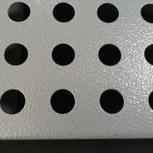 黄山4S店外墙装饰板价格 广本4S店镀锌钢铁板-镀锌铁幕墙板厂家