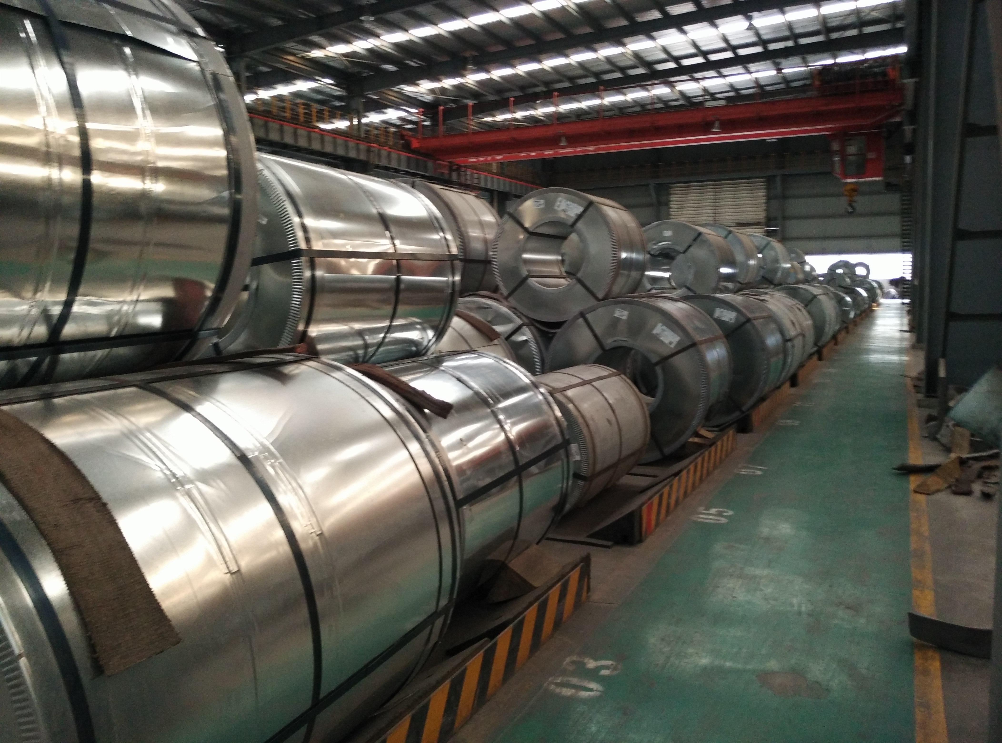 武钢硅钢-佛山武钢硅钢厂家-佛山武钢硅钢厂家价格-佛山武钢硅钢市场价