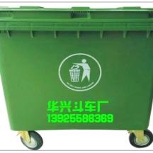东莞环卫塑料垃圾桶厂家 深圳环保环卫垃圾桶厂家批发