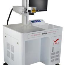 福建二氧化碳激光打标机,激光打标机价格,激光打标机批发