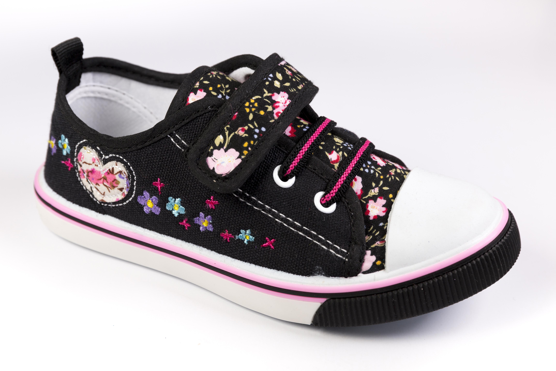 佛山休闲儿童帆布鞋报价|佛山休闲儿童帆布鞋批发|佛山休闲儿童帆布鞋供货商