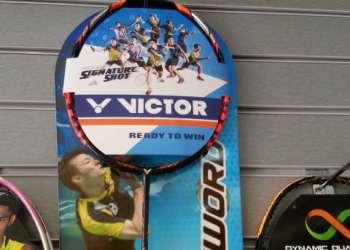 专业拉网球线羽毛球拍线图片