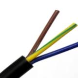 电源线RVV2*1.0 电源线RVV2*1.0 阻燃电源 供应电源线 广州供应电源线 广东供应电源线