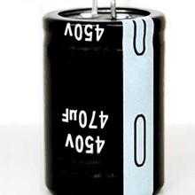 石家莊長期回收庫存電容電子元器件回收ic芯片、二三極管、繼電器、電阻、集成電路、線路板圖片