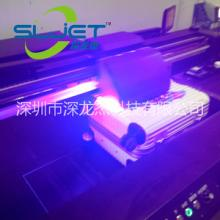 供应高清浮雕拉杆箱UV打印机,大幅面1313打印机,亚克力打印机图片