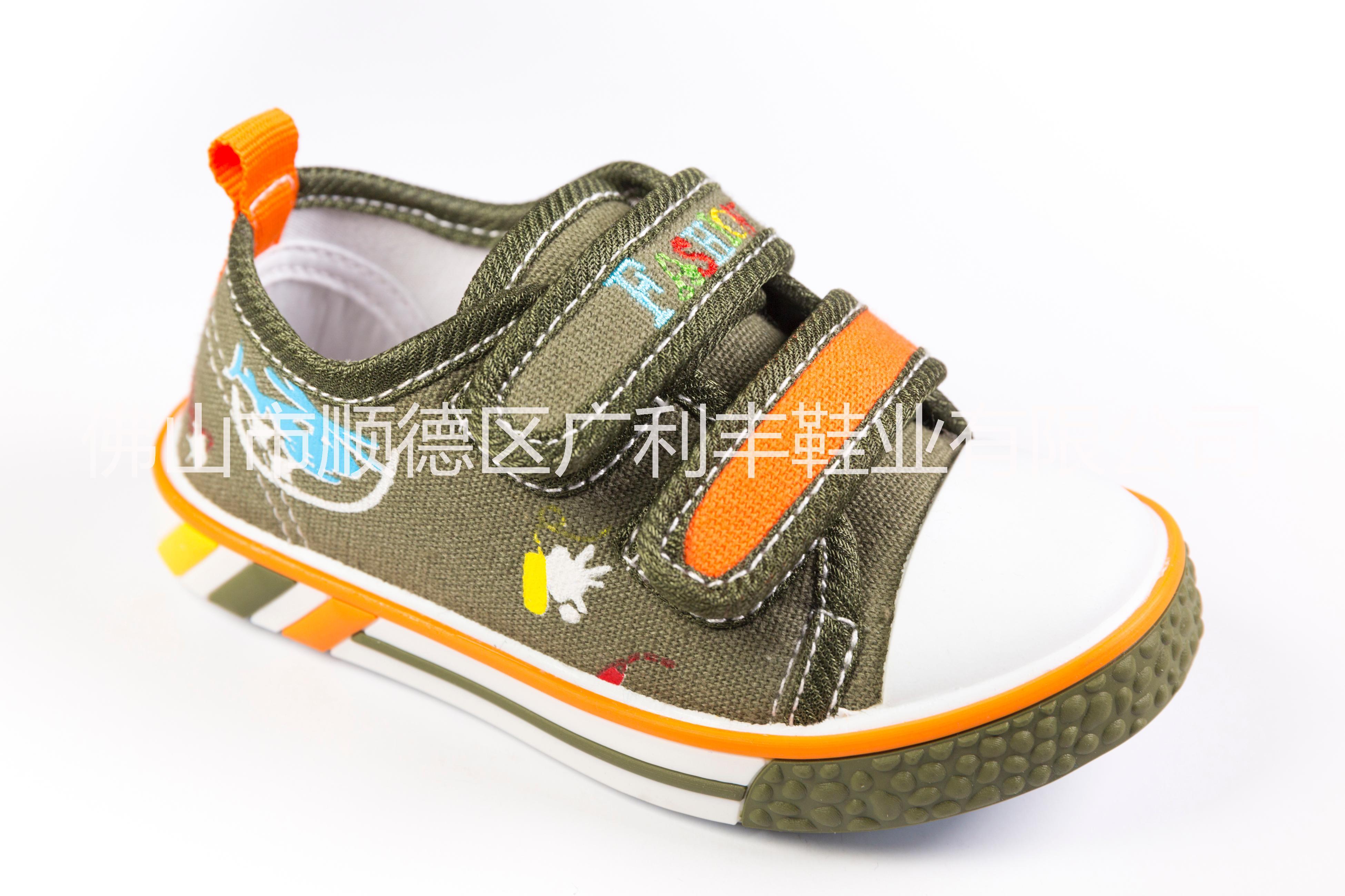 儿童布鞋批发价格,优质童鞋生产厂家,大量采购童鞋优惠报价