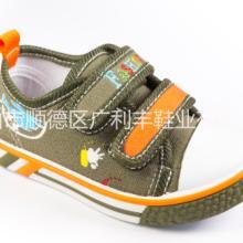 儿童布鞋批发价格,优质童鞋生产厂家,大量采购童鞋优惠报价批发